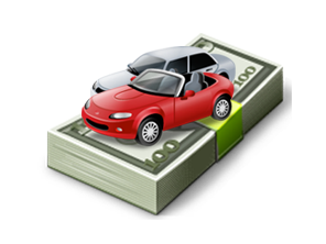 Crown Auto Sales Credit Application